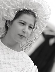 Barokk Esküvő 2017 ... FP6904M (attila.stefan) Tags: esküvő barokk baroque wedding summer nyár 2017 samyang 85mm pentax portrait portré k50 győr gyor hungary