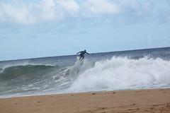 Surfers 5 (jtbradford) Tags: kauai hawaii