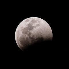 Moon (21:56) (ruifo) Tags: nikon d810 nikkor afs 200500mm f56e ed vr moon lua luna eclipse 20 21 january janeiro enero 2019 full llena cheia noite night noche astro astrophotography astrofotografia astrofotografía solar system sky ceu céu cielo earth penunbra umbra lunar mexico city cdmx ciudad méxico