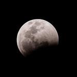 Moon (21:56) thumbnail