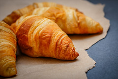 20181003-IMG_9513-11 (AlestrPhoto) Tags: croissant breakfast croissants view coffee top background table cappuccino food fresh pastry delicious wooden grey bread brunch juice orange continental wood butter brown morning restaurant roll bun jam french closeup white bakery hotel traditional gourmet gold crumbs meal snack cafe