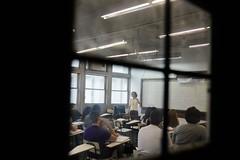 ProUni abre inscrições para mais de 240 mil bolsas de estudo (annacorreiasouza) Tags: prouni abre inscrições para mais de 240 mil bolsas estudo