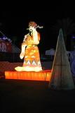IMG_7389 (hauntletmedia) Tags: lantern lanternfestival lanterns holidaylights christmaslights christmaslanterns holidaylanterns lightdisplays riolasvegas lasvegas lasvegasholiday lasvegaschristmas familyfriendly familyfun christmas holidays santa datenight