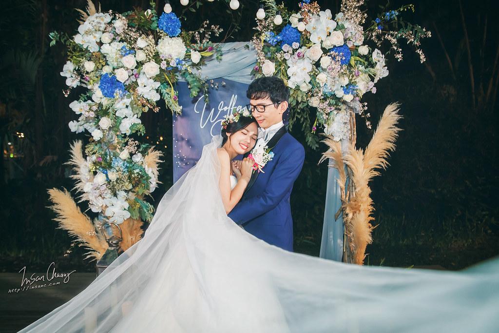 婚攝英聖-晶華酒店婚禮紀錄-20181124172423-1920