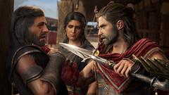 Assassins-Creed-Odyssey-180119-010