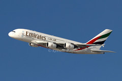 A6-EDY (Ken Meegan) Tags: a6edy airbusa380861 106 emirates dubai 2132018 airbusa380 airbusa380800 airbus a380861 a380800 a380