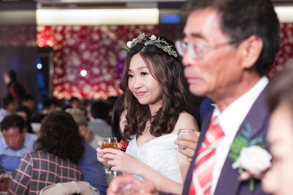 瑋杰&惠芳、婚禮_0676