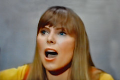joni 1969 (devonpaul) Tags: joni mitchell singer song writer artist sixties seventies blonde blue eyes long hair