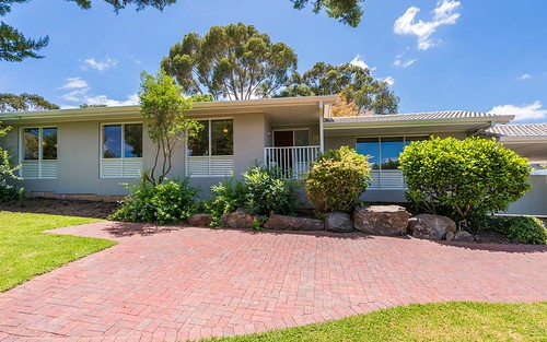 19 Ernest Crescent, Happy Valley SA 5159