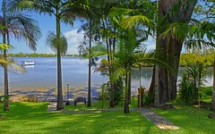 111 Riverside Dr, Riverside Via, Port Macquarie NSW
