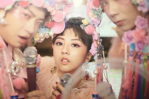20190110粉紅派對 - 116拷貝L