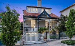 23 Calypso Avenue, Mosman NSW