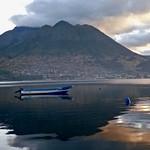 Lago San Pablo thumbnail