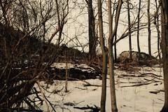 Bonticou from Mountain Rest (Paul Comstock) Tags: 22feb2019 2019 february friday winter newyork nys pauldaviscomstock 6d canoneos6d 2470mm digitalphotography