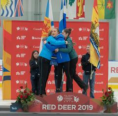 Judy Jackson-2019February28Figure Skating Womens single finals-0263.jpg (judy.jackson27) Tags: figureskating womens canadawintergames medals specialolympics
