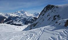 DSCF3706 (Laurent Lebois ©) Tags: laurentlebois france nature montagne mountain montana alpes alps alpen paysage landscape пейзаж paisaje savoie beaufortain pierramenta arèchesbeaufort