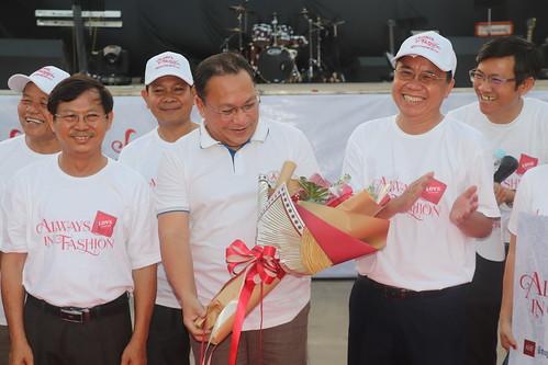 ICD 2019: Cambodia