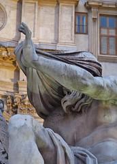 P1160028 (AryAtz12) Tags: roma italy landscape monuments vaticancity vaticanmuseums raffaello piazzanavona piazzadispagna colosseo altaredellapatria