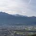 Panorama Bellizona