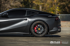 Lowered Ferrari 812 Superfast with 22in AG Luxury AGL42 Wheels and Pirelli P Zero Tires (Butler Tires and Wheels) Tags: ferrari812superfastwith22inagluxuryagl42wheels ferrari812superfastwith22inagluxuryagl42rims ferrari812superfastwithagluxuryagl42wheels ferrari812superfastwithagluxuryagl42rims ferrari812superfastwith22inwheels ferrari812superfastwith22inrims ferrariwith22inagluxuryagl42wheels ferrariwith22inagluxuryagl42rims ferrariwithagluxuryagl42wheels ferrariwithagluxuryagl42rims ferrariwith22inwheels ferrariwith22inrims 812superfastwith22inagluxuryagl42wheels 812superfastwith22inagluxuryagl42rims 812superfastwithagluxuryagl42wheels 812superfastwithagluxuryagl42rims 812superfastwith22inwheels 812superfastwith22inrims 22inwheels 22inrims ferrari812superfastwithwheels ferrari812superfastwithrims 812superfastwithwheels 812superfastwithrims ferrariwithwheels ferrariwithrims ferrari 812 superfast ferrari812superfast agluxuryagl42 ag luxury 22inagluxuryagl42wheels 22inagluxuryagl42rims agluxuryagl42wheels agluxuryagl42rims agluxurywheels agluxuryrims 22inagluxurywheels 22inagluxuryrims butlertiresandwheels butlertire wheels rims car cars vehicle vehicles tires