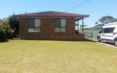 8 South Pacific Crescent, Ulladulla NSW