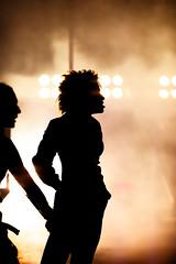 1B5A5354 (invertalon) Tags: acadamy villains dance crew universal studios orlando florida halloween horror nights 2018 hhn hhn18 hhn2018 americas got talent agt canon 5d mark iii high iso 5d3 theater group
