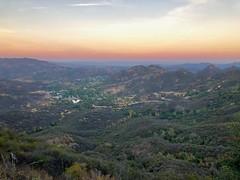 Malibu, CA (- Adam Reeder -) Tags: y2018 m10 d26 lat340 lon1190 los angeles california united states photo jpg apple iphone x malibu ca