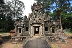 Angkor_Chau_Say_Tevoda_2014_07