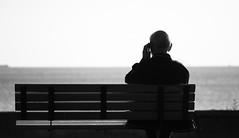 Loneliness (Engin Süzen) Tags: sb siyahbeyaz mono monochrome bw blackandwhite blacknwhite blackwhite m43 m43turkiye olympus olympusem1markii olympusomdem1markii