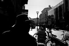 MALMO STREE BW 190319-28-L1060318 (svenerikols) Tags: streetphotography street