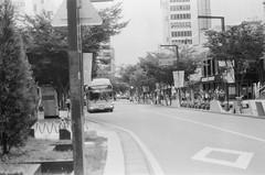 000058940016 (ccccchiang) Tags: canont70 canonfilm canon canonfd 400 arista aristaedu southkorea korea busan