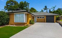 32 Roxborough Park Rd, Baulkham Hills NSW
