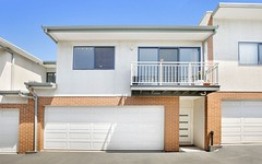6/15 Hingston Close, Lake Heights NSW