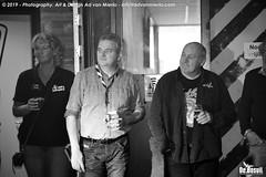 2019 Bosuil-De vrijwilligers bij Jetbone 4-ZW