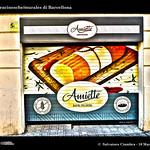 1087_D8C_9672_bis_Barcelona_Murales thumbnail