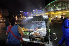 Bangkok (12) (Gerard Koopman) Tags: bangkok thailand