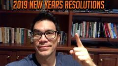 My 2019 New Year Resolutions (Health Wealth Love & Happiness) (yoanndesign) Tags: lopez newyearsresolutions tai tailopez tailopezbenshapiro tailopezcreditcard tailopezh3h3 tailopezhereinmygarage tailopezknowledge tailopeztedtalk tialopez tylopez