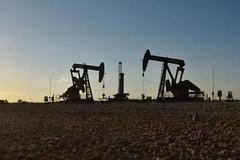 (Hãy cùng share bài viết để cập nhật tin tức dầu khí) Giá dầu thế giới tăng hơn 1% phiên 11/3, Giá dầu thế giới tăng hơn 1% trong phiên giao dịch 11/3 sau bình luận của Bộ trưởng Năng lượng Saudi Arabia Khalid al-Falih. -- Delivered by Feed43 service via (congnghedaukhi.com) Tags: diễn đàn công nghệ dầu khí community hãy cùng share bài viết để cập nhật tin tức giá thế giới tăng hơn 1 phiên 113 trong giao dịch sau bình luận của bộ trưởng năng lượng saudi arabia khalid alfalih delivered by feed43 service via gia dau xem chi tiết tại link httpskinhnghiemtinhoccompagephpqhttpsbnewsvngiadauthegioitanghon1phien113115313htmlihttpsimagebnewsvnmediauploadmedium20181010084701brentoiljpgtgic3a120de1baa7u20the1babf20gie1bb9bi20tc483ng20hc giadau oilprice