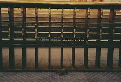 """Blois, Loir-et-Cher: basilique Notre-Dame de la Trinité, 1932-39,  architecte Paul Rouvière. Classée dès 1996 au titre des monuments historiques, elle bénéficie en outre du Label """"Patrimoine du XXe siècle"""" (Marie-Hélène Cingal) Tags: baznīca église kirik iglesia church chiesa bažnyčia kirche kostol eliza blois 41 loiretcher centrevaldeloire france"""