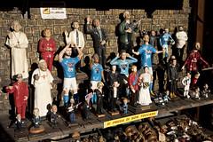 Naples (dckellyphoto) Tags: naples napoli italy italia 2019 europe figurines