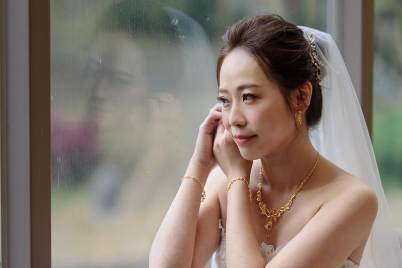 新祕蕾蕾,天玥泉婚攝,天玥泉婚宴,婚攝,MSC_0037