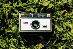29032019-DSC_3884 (nardjes zehana) Tags: camera nikon d7100 instamatic photography green brown flur