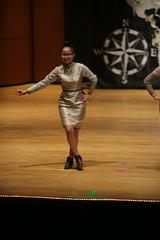 3616_UWS_INTERNATIONAL_3.2.2019 (Paul M Walsh) Tags: paulmwalsh uws universityofwisconsinsuperior international student cultural night dance sign china korea japan amnestyinternational duluth minnesota mongolia taiwan malaysia