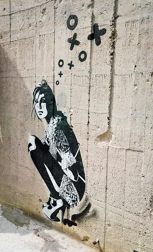 597-Alternative Berlin