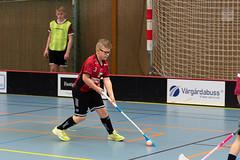 _DSC1573 (Wårgårda IBK) Tags: floorball innebandy wikb wårgårdaibk avslutning vårgårda fest