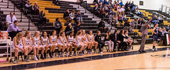 SBHSFHS-29 (leeabatts) Tags: 201819season 2019 basketball freedom girlsvarsity playoffs regional stonebridge