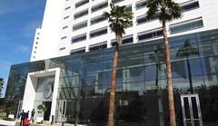 Sofitel Casablanca Tour Blanche recrute 6 Profils (dreamjobma) Tags: 012019 a la une casablanca hôtellerie et restauration sofitel emploi recrutement hotellerie recrute