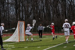 IMG_7612 (jack_b.photo) Tags: lax lacrosse field pics pictures stuff sports canon