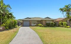 144 Cabarita Road, Bogangar NSW