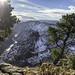 Royal Gorge Winter